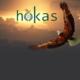 Hokas