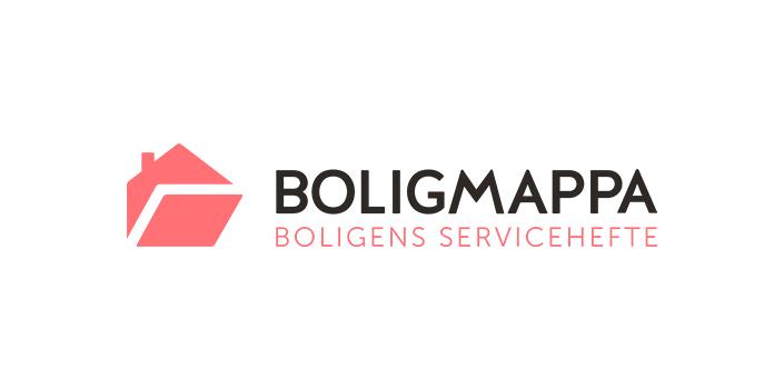 Boligmappa