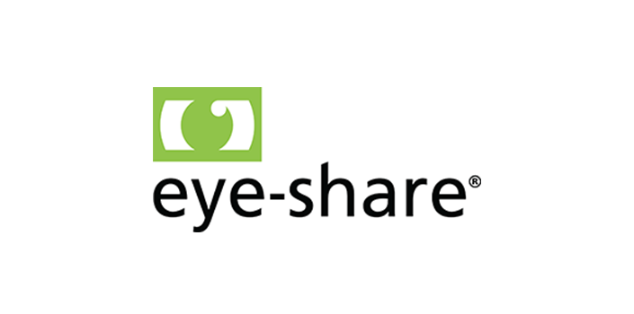 eye-share