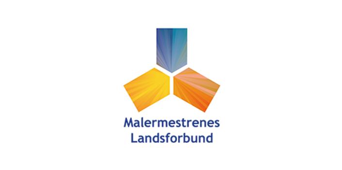 Malermesternes Landsforbund