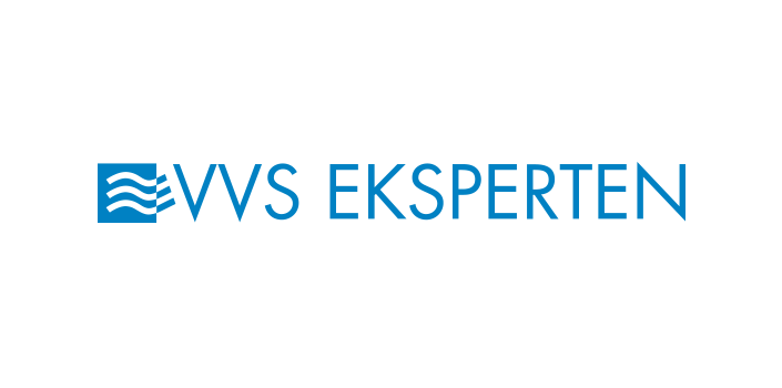 VVS Eksperten