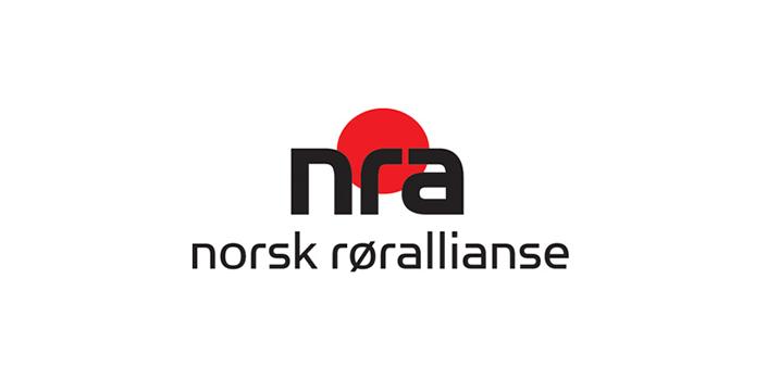 Norsk Rørallianse