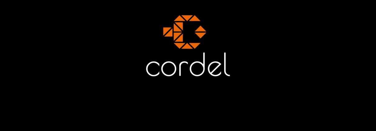 Cordel Norge