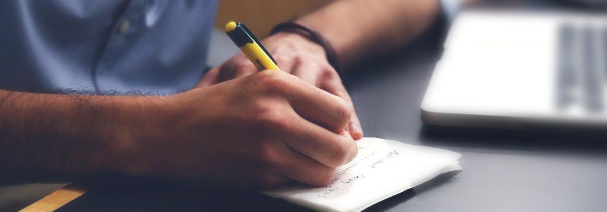 budsjett et av dine viktigste verktøy